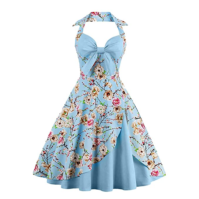 1950s Dresses – Fashion dress