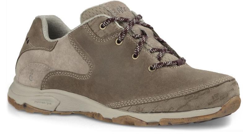 Ahnu Sugar Venture Lace Walking Shoes - Women's | REI Co-