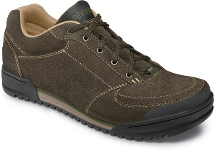 Chaussures Ahnu Stanyan - Hommes |  REI Co-