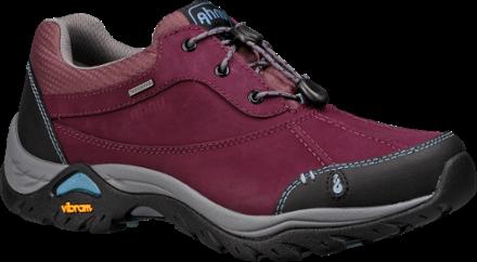 Ahnu Calaveras WP Hiking Shoes - Women's | REI Outl