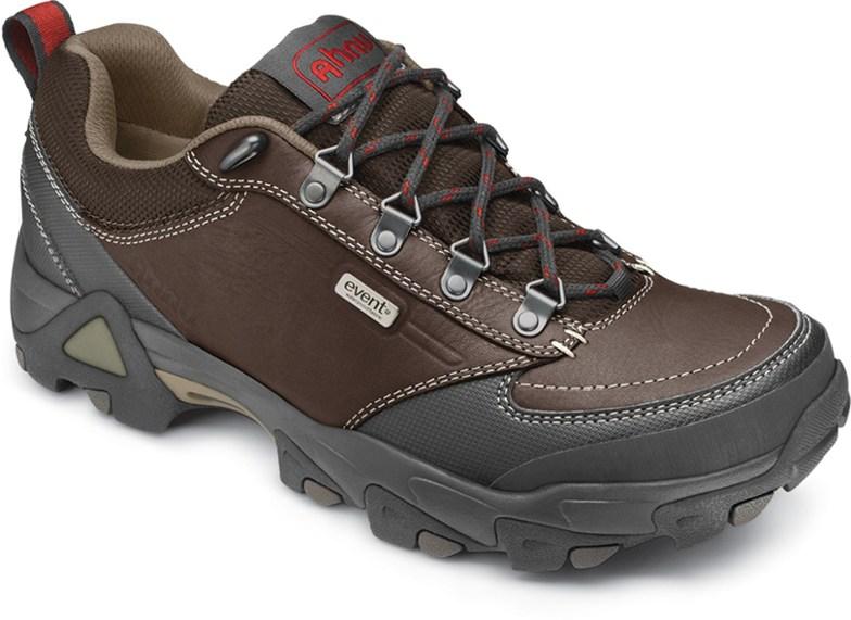 Ahnu Elkridge II Waterproof Hiking Shoes - Men's | REI Co-