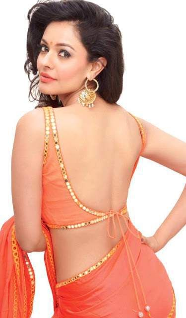 New designs backless blouses outfits images for cute women's .