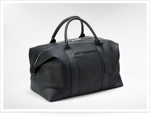 Best Travel Bags For Men - AskM
