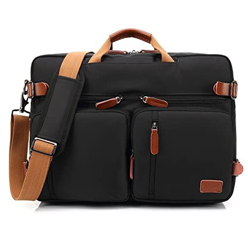 Office Bags: Amazon.c