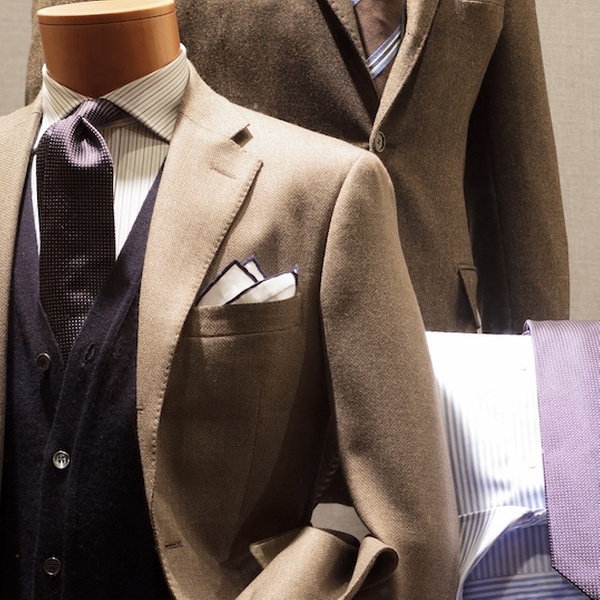 HQ Bespoke - Up To 63% Off - Toronto, ON, CA   Group