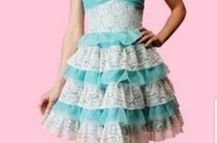 Betsey Johnson Dresses | Tea Party Dress | Poshma