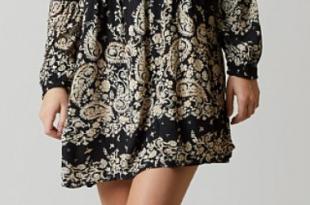 Short Boho Dresses : Billabong Just Like You Dress | Buckle | Boho .