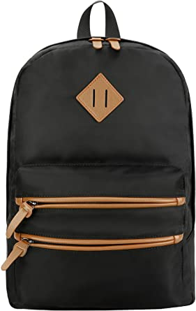 Amazon.com   Gysan Lightweight Water Resistant Backpack for Women .