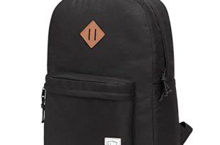 Cheap Book Bags: Amazon.c