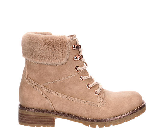 Girls' Boots and Booties | Rack Room Sho