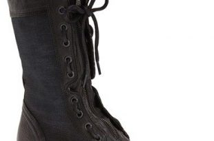 Buy New Men's Victorian Shoes and Boots   Boots, Mens boots .