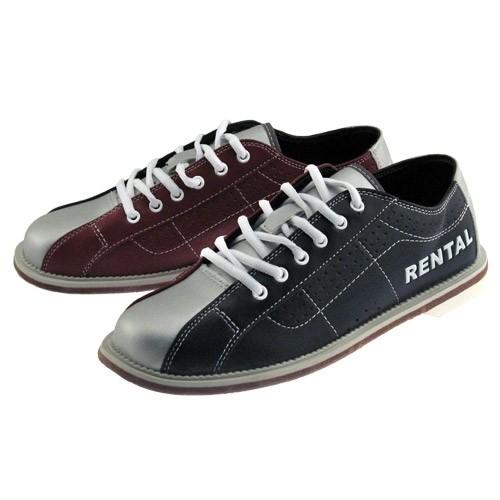 Classic Womens Rental Bowling Shoes + FREE SHIPPI