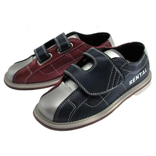 Classic Kids Rental Bowling Shoes + FREE SHIPPI