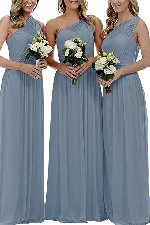 The Best Bridesmaids Dresses on Amazon   POPSUGAR Love & S