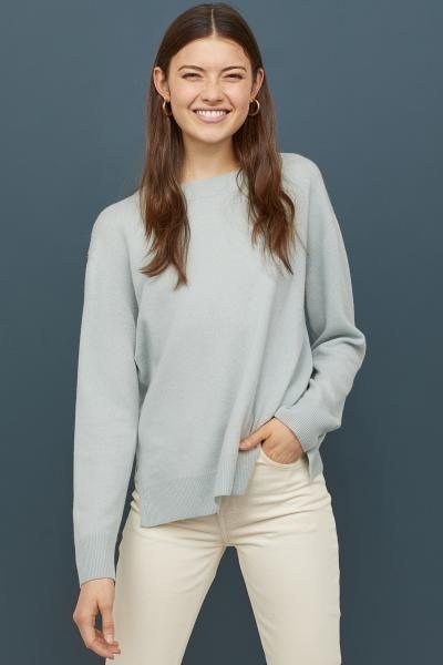 Cashmere Sweater   Cashmere sweaters, Cashmere turtleneck, Sweate
