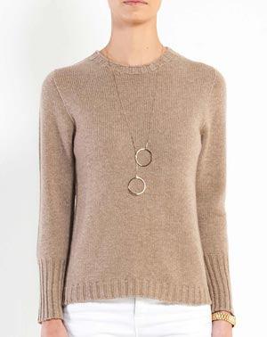 Women's Cashmere Sweaters & Cardigans   MaisonCashme