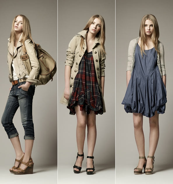 Casual Clothing for Women – Fashion dress
