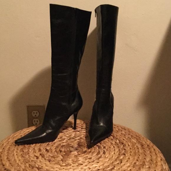 Charles David Shoes   Boots   Poshma