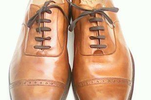 Joseph Cheaney Shoes. | Et