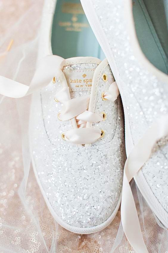 33 Comfortable Wedding Shoes That Are Stylish   Wedding sneakers .