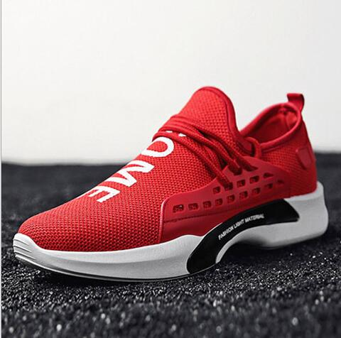 2019 New Men's woman Shoes Spring And Summer New Cool Shoes male .