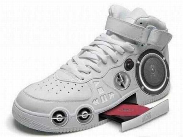 cool shoes - Google Search | Funny shoes, Sneakers, Crazy sho