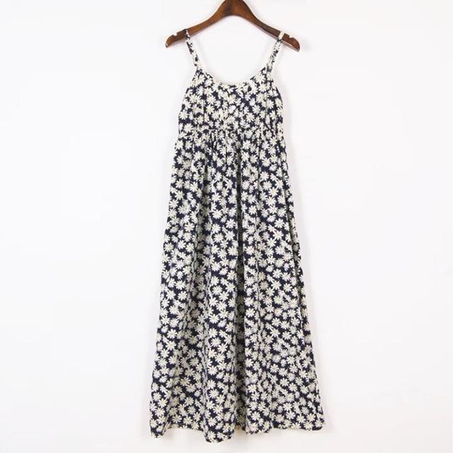Summer Dresses Beach Dress 2018 Long Cotton Casual Shirt Fantastic .
