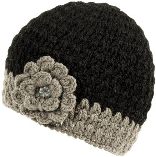 One Skein Crochet Hats for Women: 10 Free Patterns to Make and .