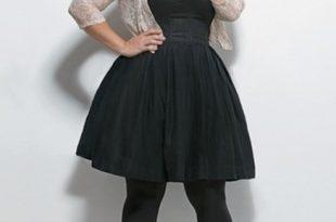 dress, plus size dress, little black dress, cardigan, jacket .