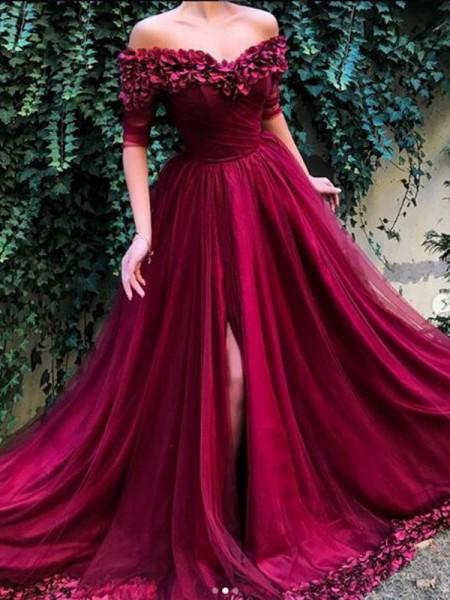 Cheap Debs Dresses, Debs Prom Dresses 2020   Dressy