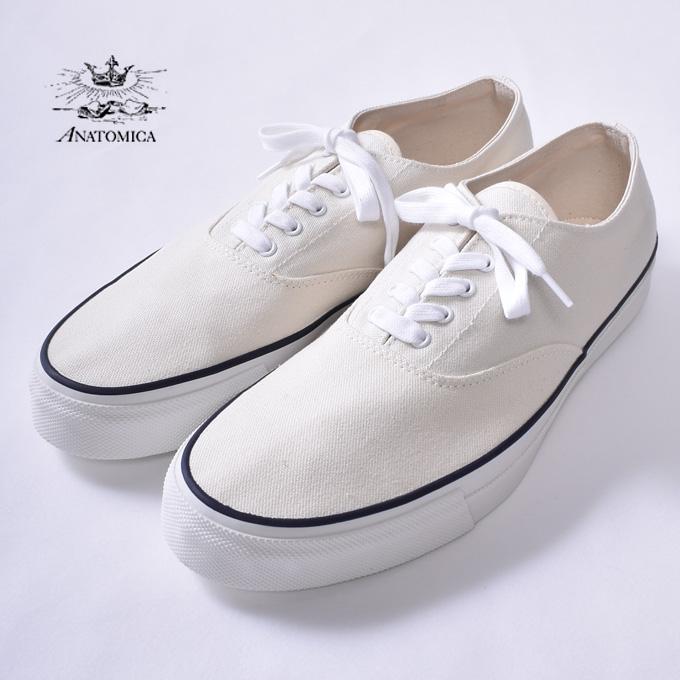 cott: Mika Anato WAKOUWA ワクワ DECK SHOES LOW deck shoes low OFF .