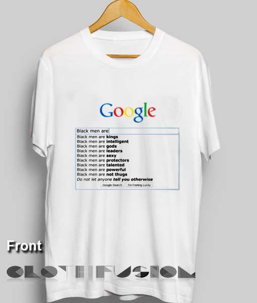Designed T-Shirts For Men