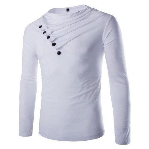 Achetez des chemises à col design - 65% de réduction!  Partager discou