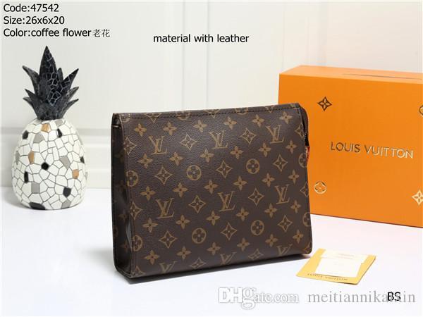 2020 2020 Fashion New Designer Clutch Bags Designer Handbags .