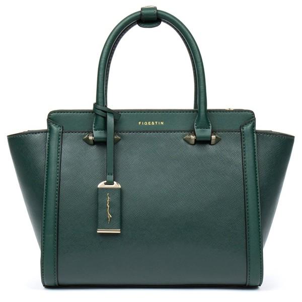 Valentines Designer Handbags Shoulder - Luxury-green - CU186XOI2