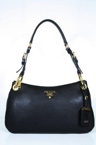 cheap designer handbags sale uk, replica designer handbags .