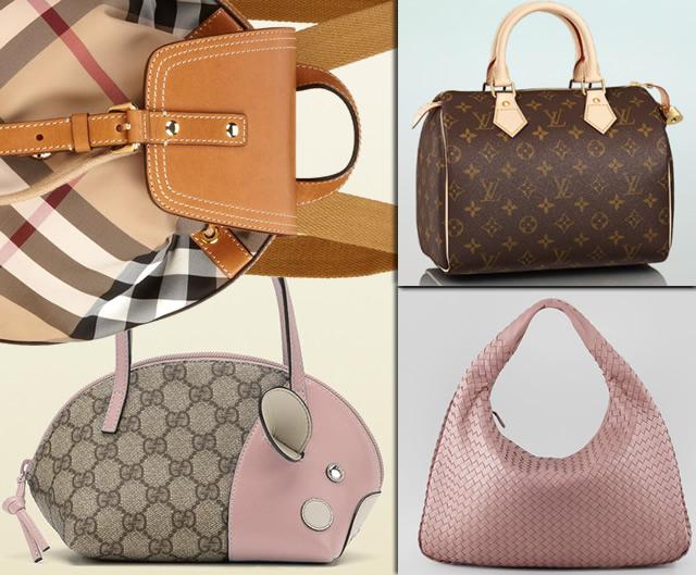 PurseBlog Asks: Would You Buy A Designer Bag For A Kid? - PurseBl