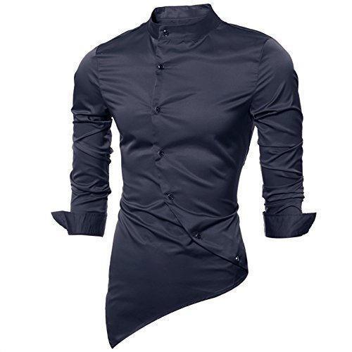 toff352 chemises pour hommes chemises de créateurs t-shirts pour hommes.