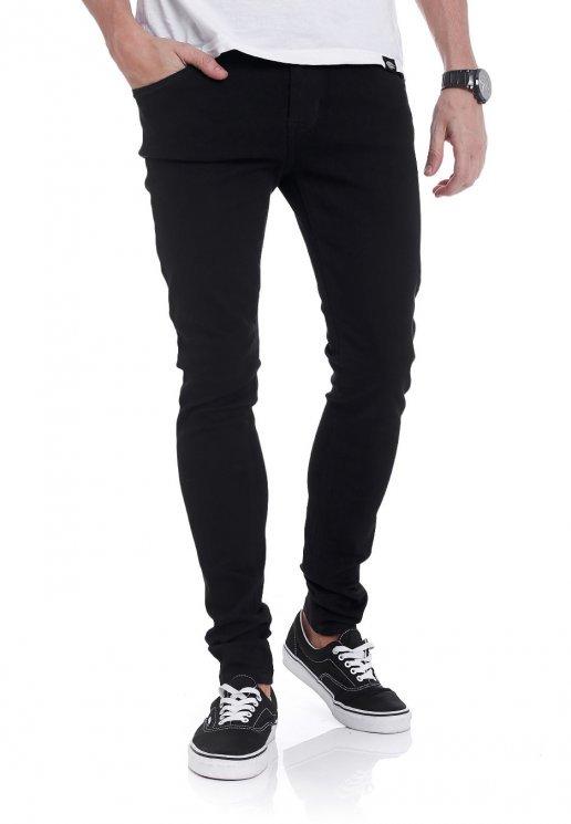 Dr. Denim - Leroy - Jeans - Streetwear Shop - Impericon.com