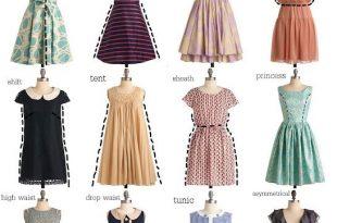 Grosgrain | Mod cloth dresses, Fashion terms, Dress shap