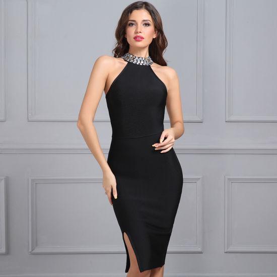 Evening Dress For Women