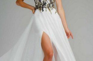 Amazing Evening Dresses Short – Fashion dress