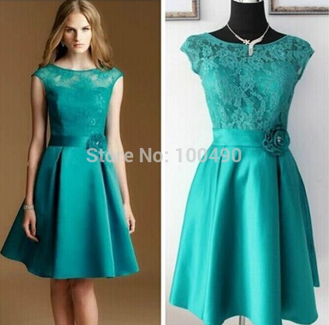 Party Dresses for Short Girls – Fashion dress