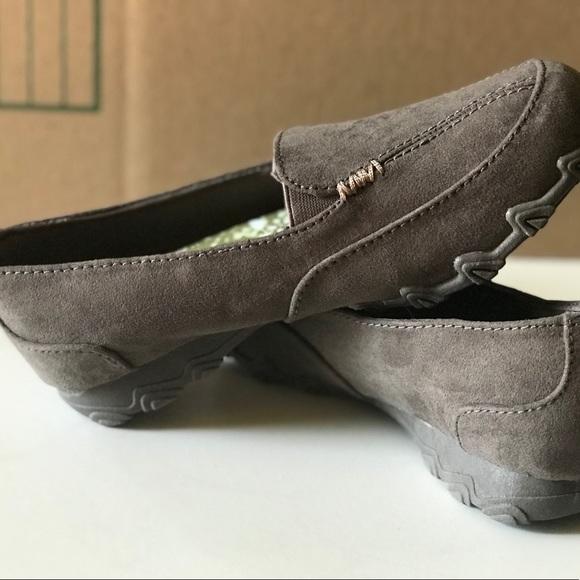 Faded Glory Shoes   Women Casual Memory Foam Shoe Size 6   Poshma