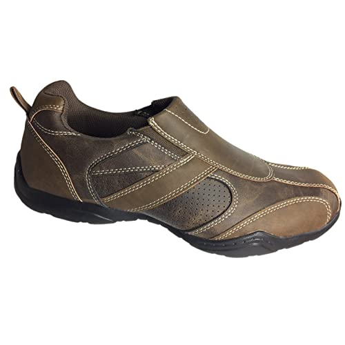 Faded Glory Shoes: Amazon.c
