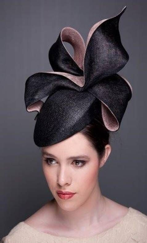 Fascinators Hats | Wedding hats, Hat fashion, Millinery ha