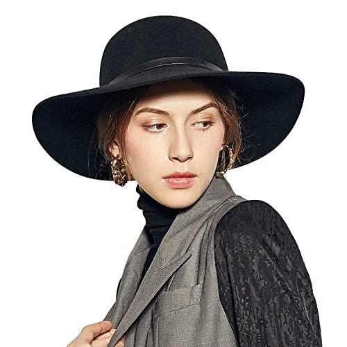 Fashion Hat: Amazon.c