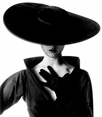 1950s Fashion – Ha