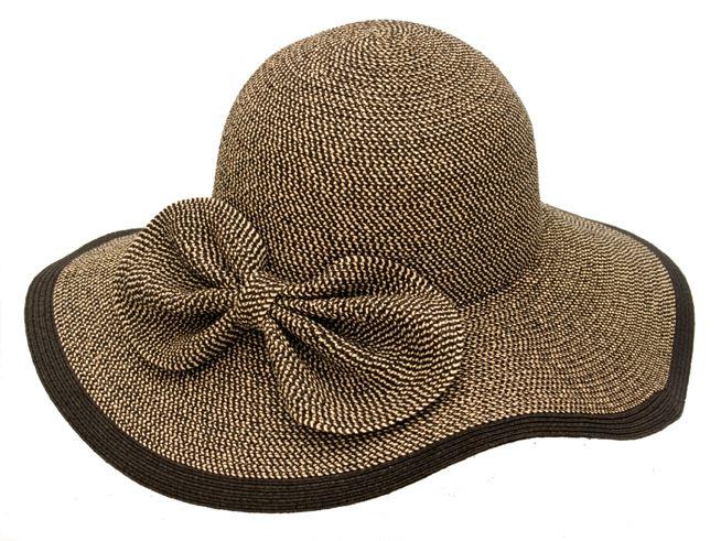 Wholesale Fashion Hats | Wholesale Straw Hats & Beach Ba