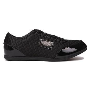 Mens Casual Shoes at Firetrap.c